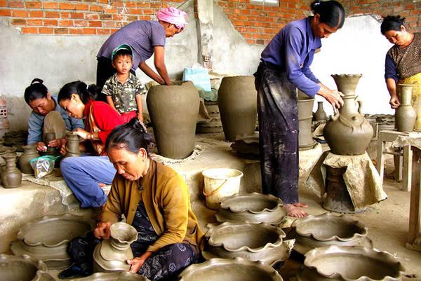 Ảnh: Vietnamtourism