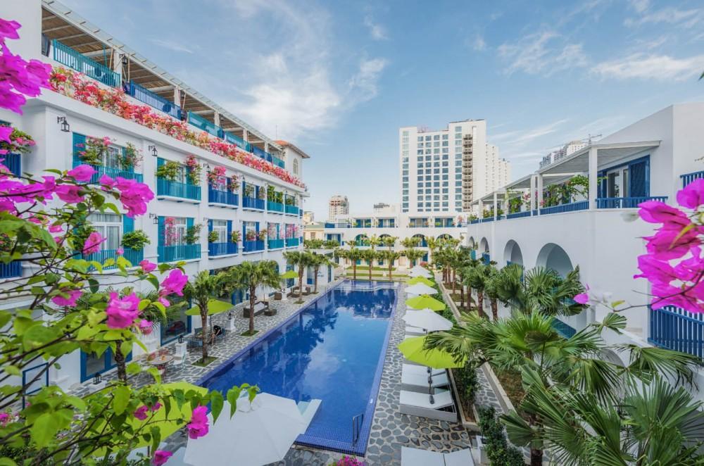 Risemount-Resort-Danang-vethamquan-1