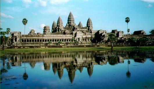 Campuchia-vethamquan