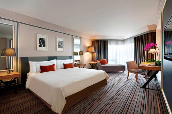 bukit-bintang-hotel-vethamquan