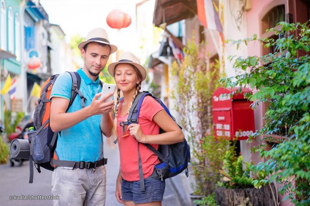 Di Thai xem doi tuyen Viet Nam, canh giac cac tro lua dao pho bien hinh anh 8